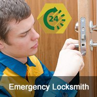Community Locksmith Store Lynn, MA 781-203-8016